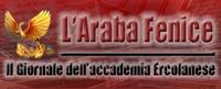 http://www.larabafenice.us/banner2