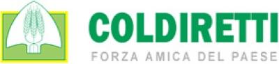 Natale, Coldiretti: 6 italiani su 10 'tagliano' i regali