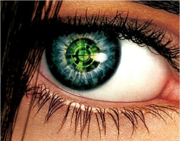 Occhio bionico, primo impianto a Pisa