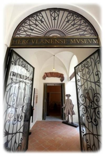 Percorsi vesuviani del gusto, convegno a Villa Signorini