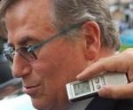 ACCADEMIA ERCOLANESE, domani la presentazione del premio a Corrado Lembo