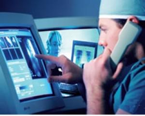 Malati di cuore monitorati con la Telemedicina